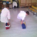 2 150x150 Giochi di equilibrio e coordinazione
