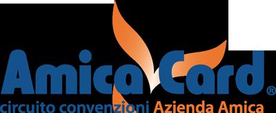 amicacard Convenzioni