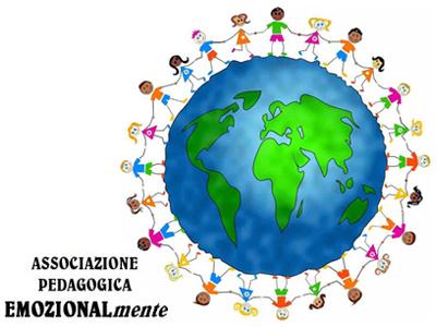associazione pedagogica emozional mente Collaborazioni e partners