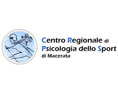 centro regionale psicologia dello sport Collaborazioni e partners