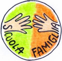 giuntiscuola Modelli e indicazioni per favorire la relazione genitori insegnanti