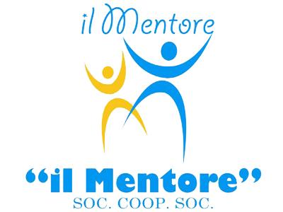 il mentore soc coop sociale Collaborazioni e partners