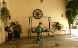 Senza titolo.001 300x186 25 idee per insegnare a tuo figlio la resilienza