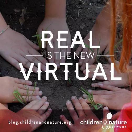 IMG 20150906 155531 Il reale è il nuovo virtuale