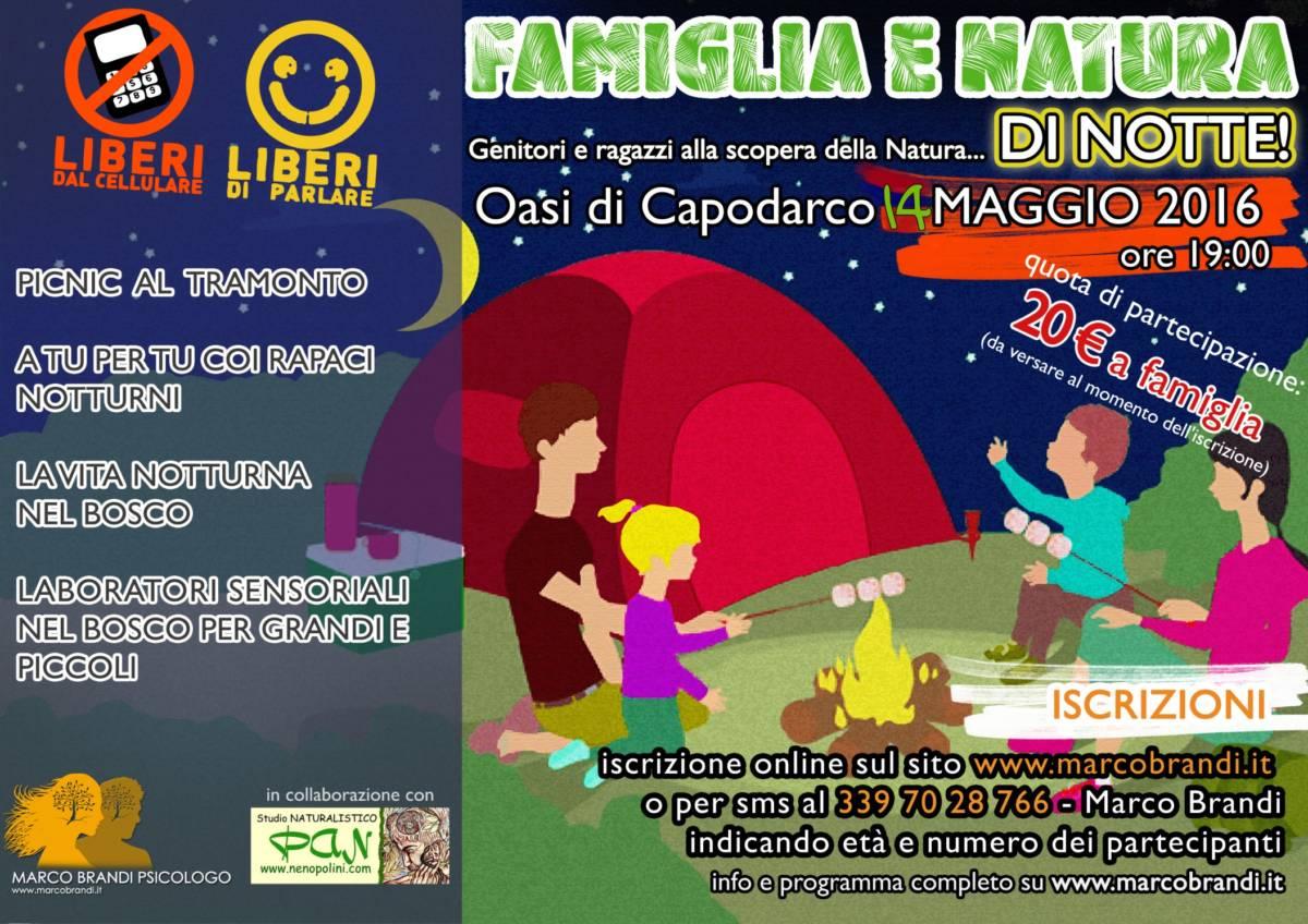 PicsArt 04 23 09.06.09 FAMIGLIA E NATURA DI NOTTE   14 MAGGIO   2° DATA