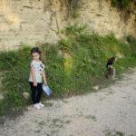 DSC0012 150x150 Famiglia e Natura Belmonte Piceno. Le immagini