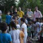 DSC0024 150x150 Famiglia e Natura Belmonte Piceno. Le immagini