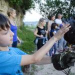 DSC0041 150x150 Famiglia e Natura Belmonte Piceno. Le immagini