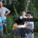 DSC0042 150x150 Famiglia e Natura Belmonte Piceno. Le immagini