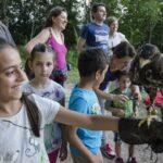 DSC0063 150x150 Famiglia e Natura Belmonte Piceno. Le immagini