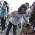 DSC0087 150x150 Famiglia e Natura Belmonte Piceno. Le immagini