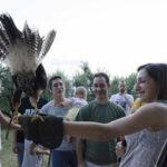 DSC0093 150x150 Famiglia e Natura Belmonte Piceno. Le immagini