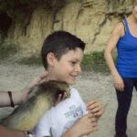 DSC0106 150x150 Famiglia e Natura Belmonte Piceno. Le immagini