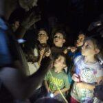 DSC0171 150x150 Famiglia e Natura Belmonte Piceno. Le immagini