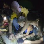 DSC0210 150x150 Famiglia e Natura Belmonte Piceno. Le immagini