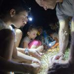 DSC0222 150x150 Famiglia e Natura Belmonte Piceno. Le immagini