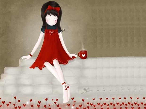 amare se stesso Chi non rispetta se stesso apre la porta alla manipolazione degli altri