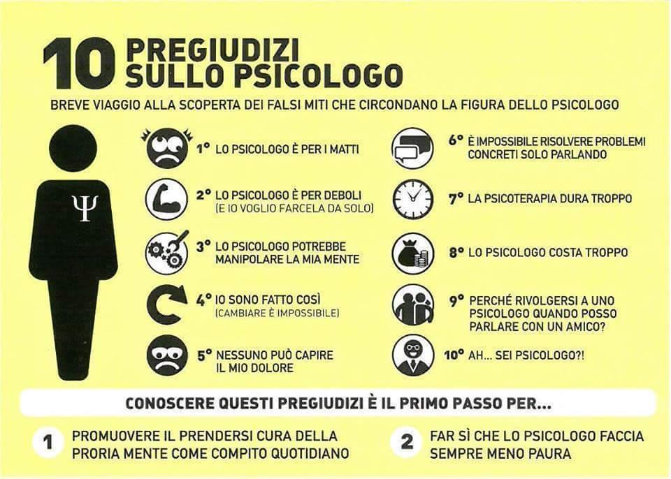15826774 556344477893792 5362373999168067023 n Pregiudizi sullo psicologo