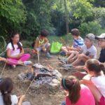 20170630 090938 150x150 I bambini e la natura   Centro Estivo 2017