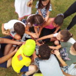 IMG 20170628 091749 150x150 I bambini e la natura   Centro Estivo 2017