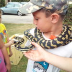 IMG 20170628 105148 150x150 I bambini e la natura   Centro Estivo 2017