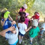 IMG 20170703 091651 150x150 I bambini e la natura   Centro Estivo 2017
