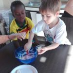 IMG 20170704 093207 150x150 I bambini e la natura   Centro Estivo 2017