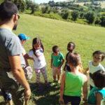 IMG 20170705 091357 150x150 I bambini e la natura   Centro Estivo 2017
