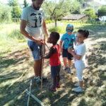 IMG 20170706 092334 150x150 I bambini e la natura   Centro Estivo 2017