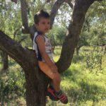 IMG 4222 150x150 I bambini e la natura   Centro Estivo 2017