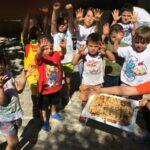 IMG 4236 150x150 I bambini e la natura   Centro Estivo 2017