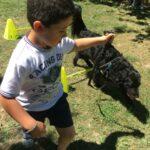 IMG 4305 150x150 I bambini e la natura   Centro Estivo 2017