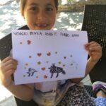 IMG 4317 150x150 I bambini e la natura   Centro Estivo 2017
