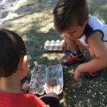 IMG 4320 150x150 I bambini e la natura   Centro Estivo 2017