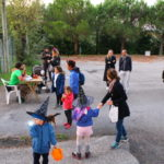 IMG 8076 150x150 Halloween Nel Bosco 2017   Gallery