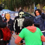 IMG 8077 150x150 Halloween Nel Bosco 2017   Gallery