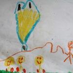 IMG 8272 1 150x150 Il mondo disegnato dai bambini