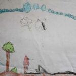 IMG 8273 1 150x150 Il mondo disegnato dai bambini