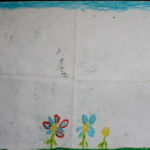 IMG 8275 1 150x150 Il mondo disegnato dai bambini