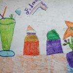 IMG 8276 1 150x150 Il mondo disegnato dai bambini