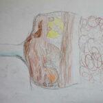 IMG 8285 150x150 Il mondo disegnato dai bambini