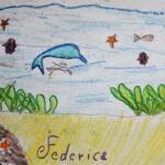 IMG 8286 150x150 Il mondo disegnato dai bambini