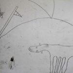 IMG 8289 150x150 Il mondo disegnato dai bambini
