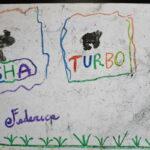 IMG 8294 150x150 Il mondo disegnato dai bambini