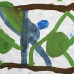 IMG 8295 150x150 Il mondo disegnato dai bambini