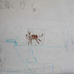 IMG 8297 150x150 Il mondo disegnato dai bambini