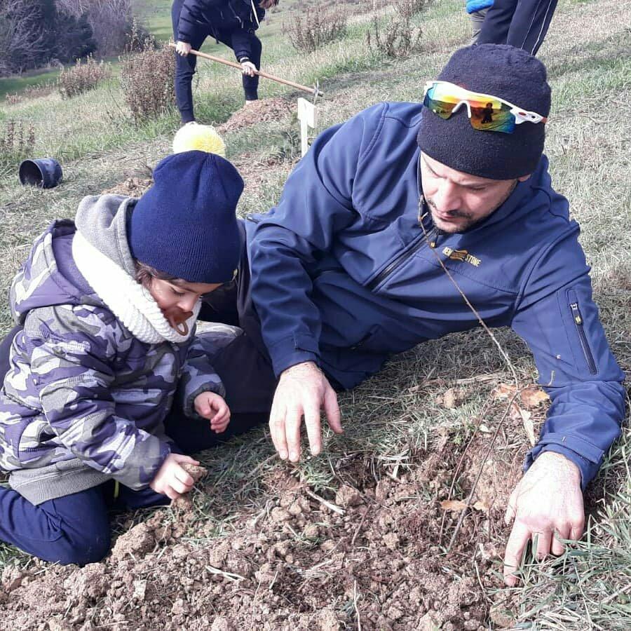 img 20190106 191930 419 1271042410 Il bosco si allarga grazie ai bambini