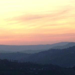 Valli al tramonto 300x300 Fotografia: PAESAGGI