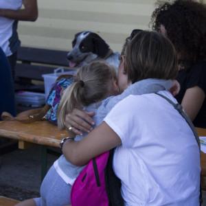 IMG 6478 300x300 FAMIGLIA E NATURA   UNA GIORNATA DI EMOZIONI
