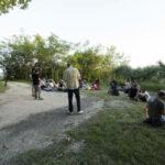 DSC0013 150x150 Famiglia e Natura Belmonte Piceno. Le immagini